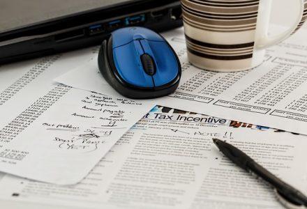 servicii contabile in bucuresti