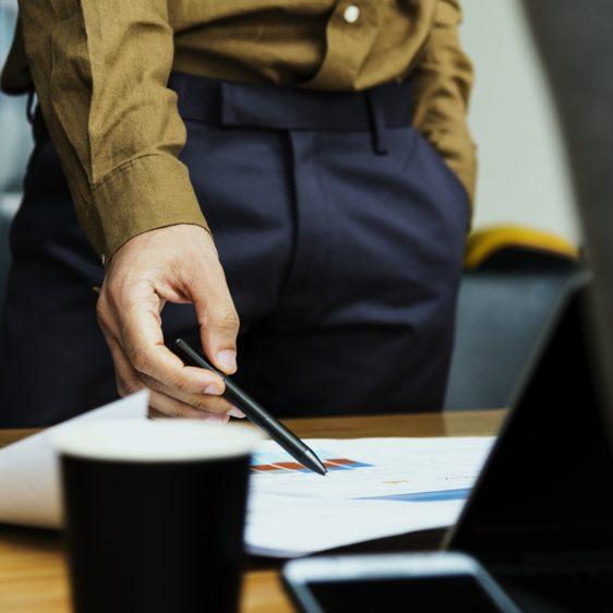 firma contabilitate sector 4 bucuresti