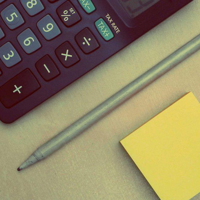 servicii contabile bucuresti