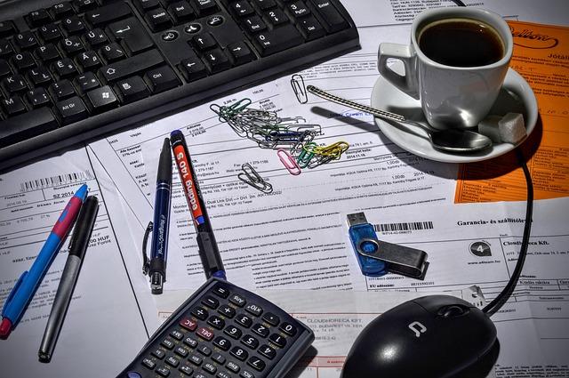 contabilitate in Bucuresti