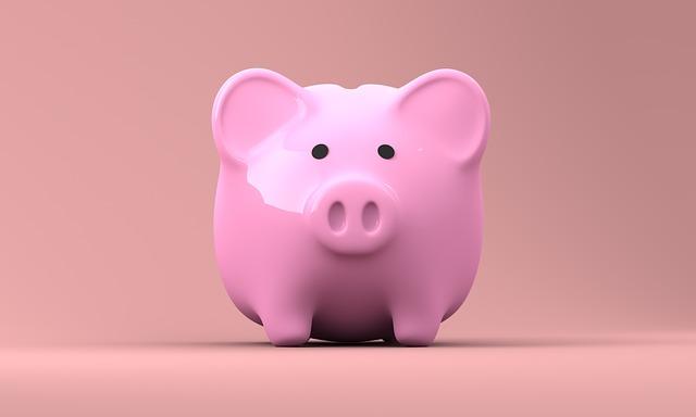 servicii profesionale de contabilitate in sector